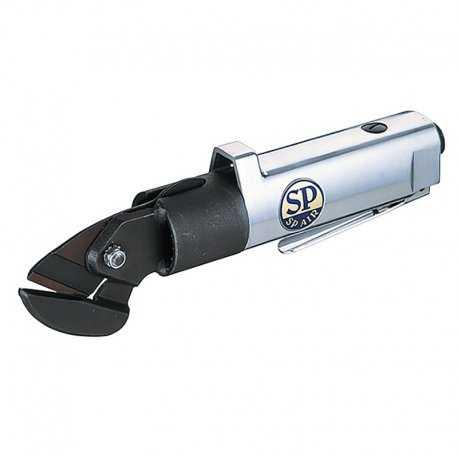 قیچی بادی ورق بر مستقیم اس پی مدل SP-1710S