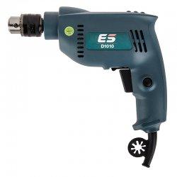 دریل برقی ای اس مدل ES D1010