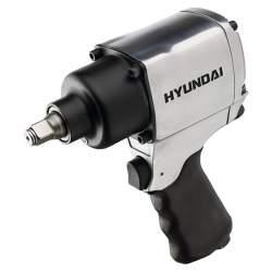 بکس بادی 1/2 اینچ هیوندای مدل HA1250-IW