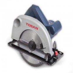 اره گرد بر توسن مدل 5067SC