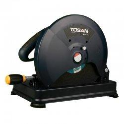 اره پروفیل بر توسن مدل 5010C