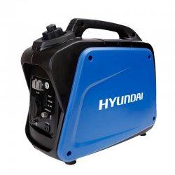 موتور برق اینورتر هیوندای مدل HG1210-IG
