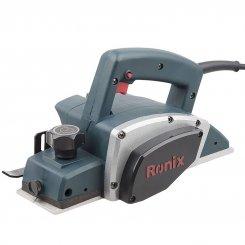 رنده برقی رونیکس مدل 9210