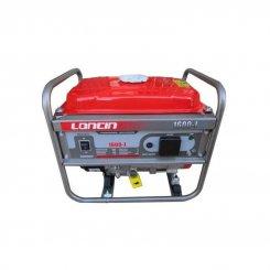موتور برق لانسین 850 وات هندلی LC1600 J
