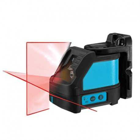 تراز لیزری آنکور مدل L10