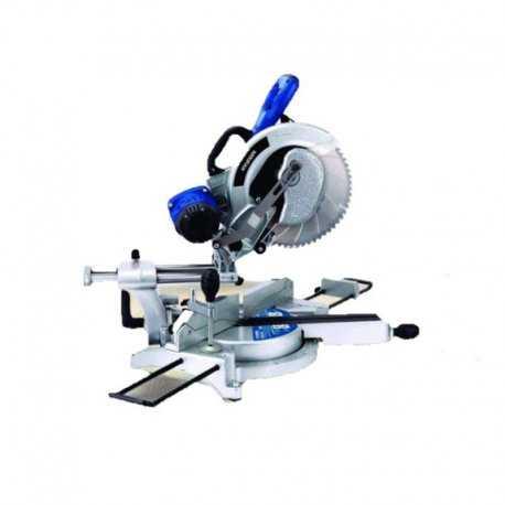 اره فارسی بر کشویی هیوندای مدل HP2230