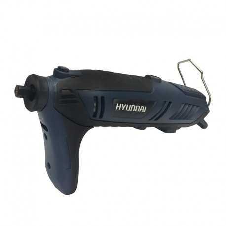 فرز حکاکی برقی هیوندای مدل HP2032