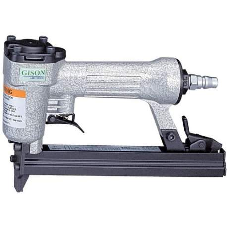 منگنه كوب Air Stapler GP-80/16‎
