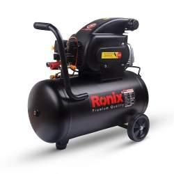 کمپرسور باد رونیکس مدل RC-5010