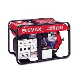 موتور برق المکس SH11000