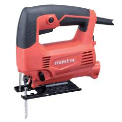 اره عمود بر مک تک ماکیتا مدل MT431