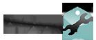 ابزار مانا | ابزار فروشی آنلاین | انواع ابزار یراق