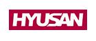 هیوسان - HYUSAN